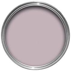Dulux Sea Blue Silk Emulsion Paint 2 5l Home Ideas