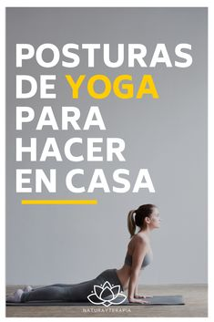 Sleep Yoga, Yoga Gym, My Yoga, Yoga Fitness, Kundalini Yoga, Ashtanga Yoga, Yoga Meditation, Pilates, Yoga Mantras