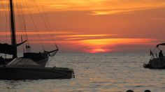 Ibiza Menorca, Ibiza Sunset, Canary Islands, Spain, Celestial, Country, Places, Outdoor, Sunsets