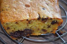 Food and More - Rezeptra: Eiscreme - Kuchen