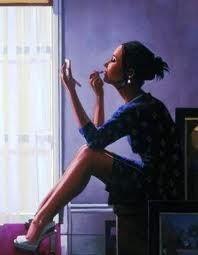 jack Jack Vettriano is my favorite artist. Will need a print of this one