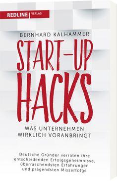 Start-up Hacks. Make Money From Home, How To Make Money, Growth Hacking, Career Planning, Start Ups, Hacks, Competitor Analysis, Motivation, Coaching