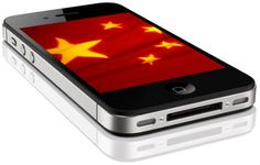Is Apple losing its cool in China? Jason O'Grady