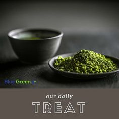 Matcha Green Tea Yam Roll Cake Stock Photo - Image of sweet, dessert: 94106750 Green Tea Ice Cream, Cake Stock, Matcha Benefits, Health Benefits, Green Tea Recipes, Matcha Smoothie, Japanese Matcha, Organic Superfoods, Tea Powder
