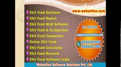 Chit, Online Chit Fund, Top Chit Fund, Chit Fund Management, Chit Fund R...