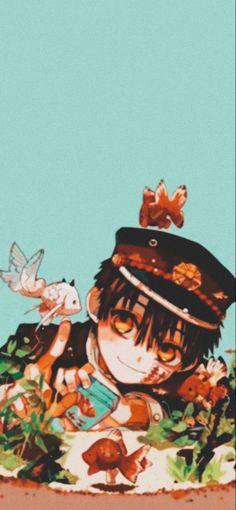 Cute Anime Wallpaper, Hero Wallpaper, Wallpaper Iphone Cute, Colorful Wallpaper, Cute Wallpapers, Fairy Tail Art, Blue Exorcist, Aesthetic Anime, Me Me Me Anime
