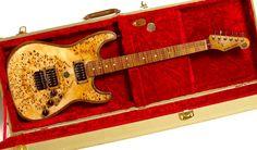 Walla Walla Guitar Company