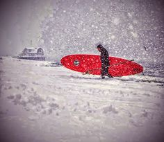 Unsalted : A Great Lakes Experience ... #surfing, #SUP, #paddlebording, #Michigan, #Chicago, #Minnesota, #adventure, #travel, #HyperActiveX