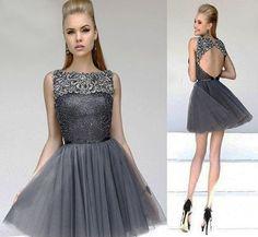 выкройка платья-татьянки с открытой спиной 42-52 фото 01