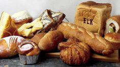 ELK GARDEN BRUNCH & BAKERY | ELK