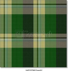 Plaid tartan seamless generated texture - Artwork - Art Print from FreeArt.com Free Art Prints, Canvas Art Prints, Canvas Pictures, Print Pictures, Flip Image, Tartan, Plaid, Pattern Art, Textures Patterns