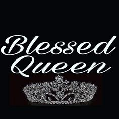 Queen Wallpaper Crown, Queens Wallpaper, Spoiled Girlfriend, Classy Women Quotes, Relationship Quotes, Life Quotes, Qoutes, Boss Bitch Quotes, Queen Of Everything