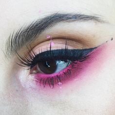 """@risadexter no Instagram: """"