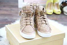 michaelkors-sneaker-essex-sneaker-high-beige-studded