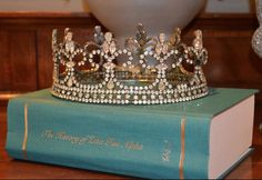only the best get crowned… ♕