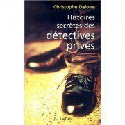 détective privé en ligne datant