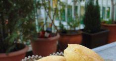 Ένα ιστολόγιο με συνταγές για μαγειρική χωρίς γλουτένη, ράψιμο πλέξιμο Easy Puff Pastry Recipe, Cornbread, Gluten Free, Ethnic Recipes, Food, Millet Bread, Glutenfree, Essen, Sin Gluten