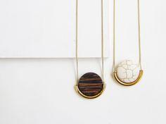Sew a song — Eva Duenas Minimal Jewelry, Modern Jewelry, Jewelry Art, Unique Jewelry, Jewelry Accessories, Jewelry Design, Jewelry Photography, Bridal Jewelry, Jewelry Collection