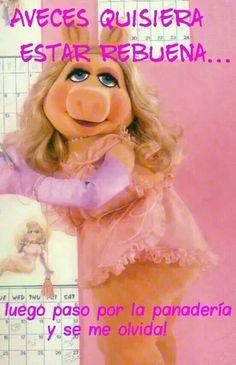 fotos de miss piggy xxx