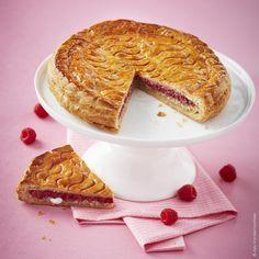 La Galette Des Rois Recipe, Vegan Junk Food, Vegan Sushi, Vegan Baby, Vegan Smoothies, Fat Foods, Pie Dessert, Vegan Sweets, Food Festival