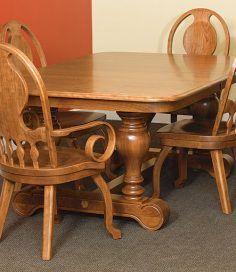 261 best amish furniture images in 2019 amish furniture dovetail rh pinterest com