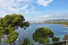 Destination de l'été 2017 : le yoga à l'hôtel Me Ibiza