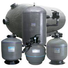 Kontraktor Waterpark: Jual Pompa Kolam Renang