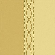Infinity Stripe #wallpaper in #tobacco from the Stripe Resource 4 collection. #Thibaut