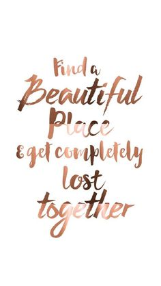 find a beautiful place Daily Motivational Quotes, Daily Quotes, Positive Quotes, Inspirational Quotes, Quotes For College Students, College Quotes, Bible Verses Quotes, Sign Quotes, Qoutes