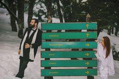 wedding+photographer+myphotografer+016 Wedding Shoot, Wedding Day, Outdoor Decor, Pi Day Wedding, Marriage Anniversary, Wedding Anniversary
