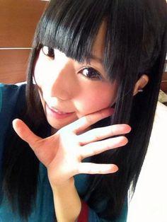 RT @RISA_memesama: 明日は「迷宮の国のアリス」でんぱ組.incFCイベント♡実はこの夏に、相沢梨紗オリジナルのアリス衣装を作ってたのです!それを明日とうとうお披露目!イベントに当たった方はいち早く見れちゃいます!先行ご予約会とかもあるよ♡ http://flip.it/78s1i