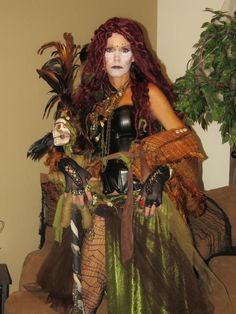 My voodoo witch doctor Halloween costume! | Voodoo zombicon ideas | Pinterest | Doctor halloween costume Witch doctor and Halloween costumes  sc 1 st  Pinterest & My voodoo witch doctor Halloween costume! | Voodoo zombicon ideas ...
