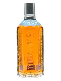 Tincup American Whiskey : Buy Online - The Whisky Exchange