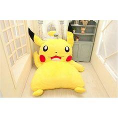 Pokemon Yer Yataği 400,00 TL ve ücretsiz kargo ile n11.com'da! Diğer Tek Kişilik Yatak fiyatı Mobilya kategorisinde.