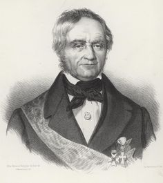 Hilmar_Meincke_Krohg_(1776_-_1851)_(16759529159).jpg (2985×3360)