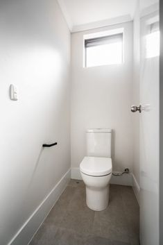 Modus Property 353 Sevenoaks St, Cannington WA 6107 1300-136-384 Bathroom Renovations Perth, Large Shower, Big Windows, Cabinet Makers, Tub, Bathtubs, Big Shower, Large Windows, Bathtub