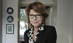 Vicky Pryce: 'Prison clearly does not work'