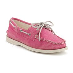 tumblr fashion shoes style fashion boat shoes sperry sebago black
