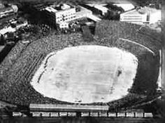 ELLISPARK :: The History of Ellis Park On 6 August 1955 , during the first test between the Springboks and the Lions, more than 90 000 spectators attended the match