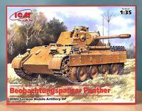 Takom King Tiger Porsche Turret With Zimmerit Plastic Model Kit for sale online Plastic Model Kits, Plastic Models, Railway Gun, Military Armor, Tank Destroyer, Steyr, Cool Tanks, Battle Tank, City Buildings