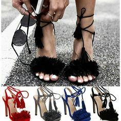 $32 Massive Attack heels at NEEDMYSTYLE.COM  #Slipper #shoe #croptop #needmystyle #outfit #playsuit #playsuit #stiletto #stilettos #bikini #bodycon #bodysuit #heelsaddict #thighhighboots #fashion #romper #selenagomez #heels #jumpsuit #booties #rihanna #clothing #kyliejenner #swimsuit #beyonce #sandals #kimkardashian #BOOTs #SHOES #highheels