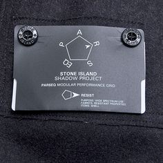 stoneisland-shadowproject-jacket-4