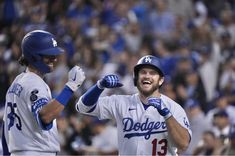 Baseball Guys, Dodgers Baseball, Baseball Cards, Dodgers Girl, Go Blue, World Series, Leeds, Champs, Comebacks
