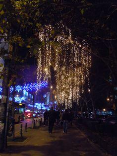 Bucuresti Sarbatori de Iarna Patio Ideas, Romania, Happy Halloween, All Things, Merry Christmas, Concert, Merry Little Christmas, Happy Merry Christmas, Wish You Merry Christmas