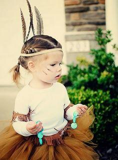 ΠΑΙΔΙΚΑ ΧΑΜΟΓΕΛΑ....: Ιδέες για παιδικές αποκριάτικες στολές