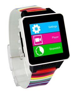 Burg Smartwatch Camera with 16 - Home shopping for Smart Watches best affordable deals from a wide range of high quality Smart Watches at: topsmartwatchesonline.com
