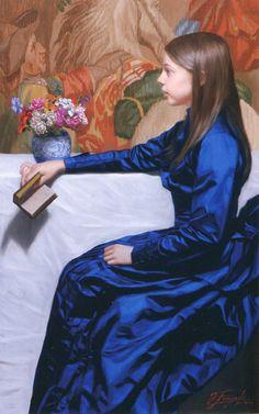 古吉 弘(Hiroshi Furuyoshi)... | Kai Fine Art