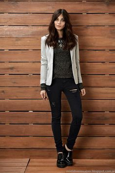 Moda Argentina Kevingston Mujer otoño invierno 2015. Moda otoño invierno 2015.