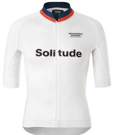 New Kit Day  Kits With A Touch of Style - Peloton Magazine 4f706baca