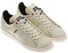 online store 4d0f0 63e79 Adidas Originals - Campus 80s Wampa sneaker. Star Wars themed direct from  the planet Hoth